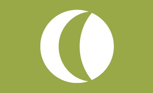دانلود رایگان فیلم آموزشی نرم افزار Camtasia screen recorder