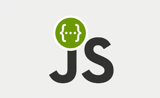 آموزش کار با توابع در جاوا اسکریپت
