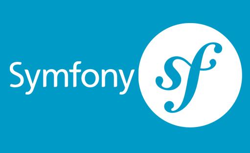 فیلم آموزش فریم ورک سیمفونی ۲ از مبتدی تا پیشرفته – برنامه نویسی حرفه ای در PHP