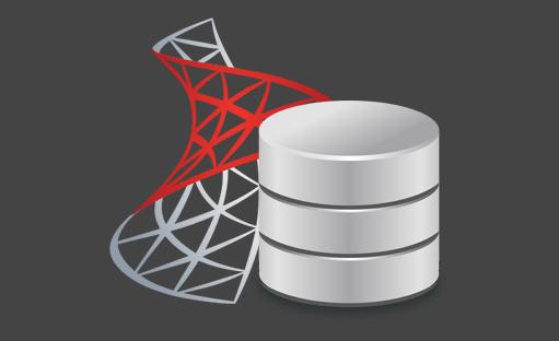 اموزش جامع Sql Server از صفر تا صد