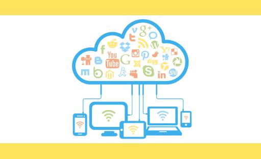 پکیج کامل آموزش ساخت شبکه اجتماعی با Asp.net و تکنولوژی LINQ