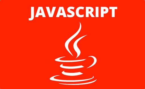 دوره آموزش جاوا اسکریپت و JsDom و JsBom