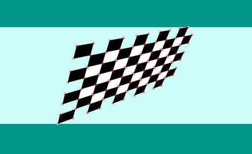 فیلم آموزش پیاده سازی الگوریتم Harris در متلب + کد متلب