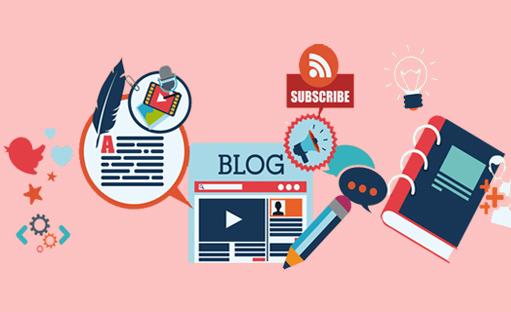 دوره آموزش پروژه محور ASP.NET MVC6 در قالب پروژه بی نظیر سیستم وبلاگ دهی