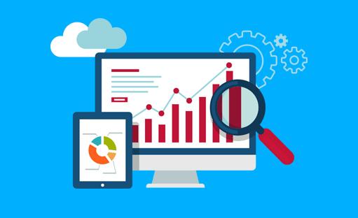 آموزش بهینه سازی سایت و افزایش سئو سایت