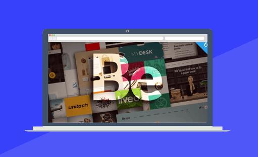 آموزش نصب قالب Be-theme به همراه درون ریزی اسلایدرها