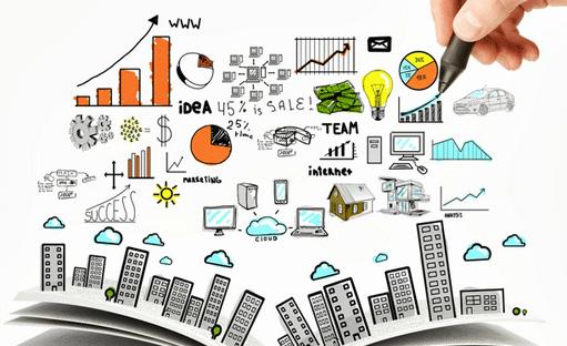 ۲۱ روش عالی برای ایجاد کسب و کار موفق