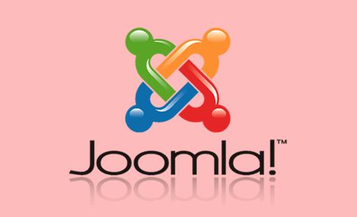 دوره آموزش ایجاد شبکه اجتماعی در جوملا