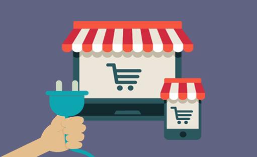راه اندازی فروشگاه اینترنتی در وردپرس با افزونه EDD