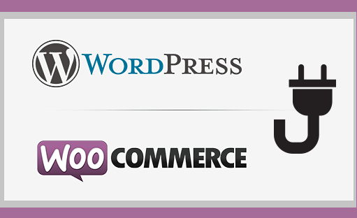 راه اندازی فروشگاه اینترنتی در وردپرس با افزونه ووکامرس