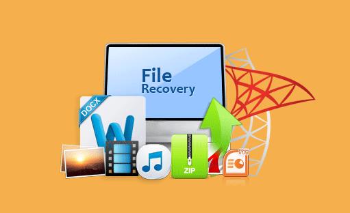 اموزش ذخیره و بازیابی فایل در SQL Server به زبان سی شارپ