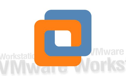 آموزش نرم افزار  ۱۲ VMware Workstation