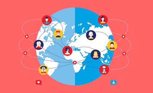 دوره آموزش ساخت شبکه اجتماعی با PHP و فریم ورک سیمفونی