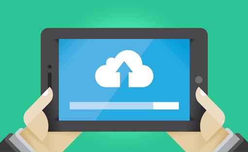 آموزش کاربردی نحوه اپلود فایلهای با حجم زیاد در Asp.net