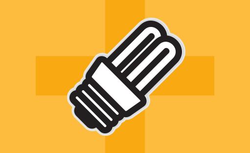 آموزش طراحی وساخت سیستم روشنایی اضطراری