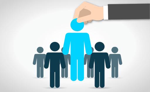 ۲۱ روش عالی برای داشتن شغل دلخواه