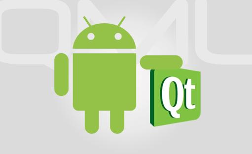 آموزش برنامه نویسی اندروید در کیوت (QML)