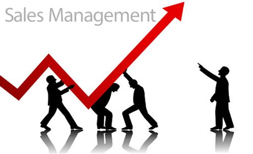 آموزش پروژه محور ساخت نرم افزار مدیریت فروش