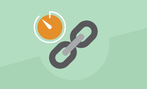 آموزش ایجاد لینک دانلود موقت در Asp.net MVC با محدودیت زمانی و دفعات دانلود