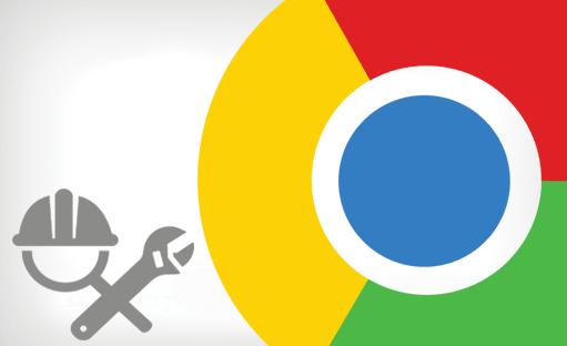 دوره آموزش Inspector مرورگر Chrome و استفاده از آن در طراحی وب