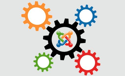 آموزش طراحی سایت رزرو بلیت با افزونه های جوملا
