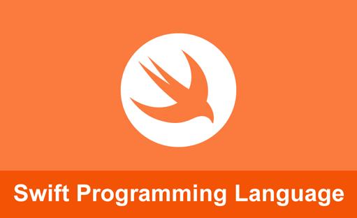 آموزش زبان سویفت برای برنامه نویسی دستگاه های اپل