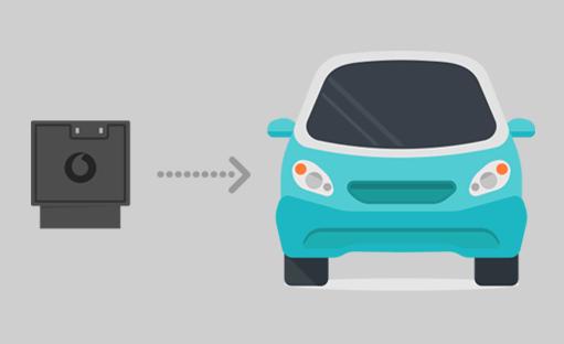 آموزش طراحی و ساخت دانگل بیسیم ( پاسخ به تماس های تلفنی با سیستم صوتی اتومبیل ) – بخش دوم