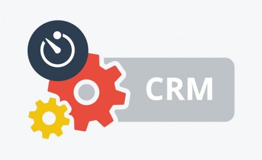 آموزش C# در قالب پروژه کاربردی ساخت نرم افزار مدیریت ارتباط با مشتری(CRM) – بخش سوم