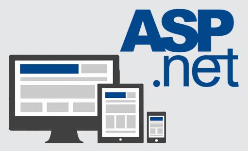 دوره جامع آموزش ASP.Net از مقدماتی تا پیشرفته