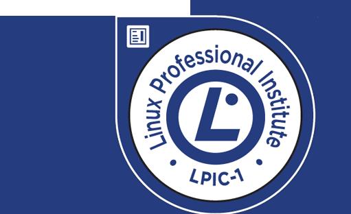 دوره مقدماتی آموزش لینوکس ( دوره LPIC1 ) – بخش سوم