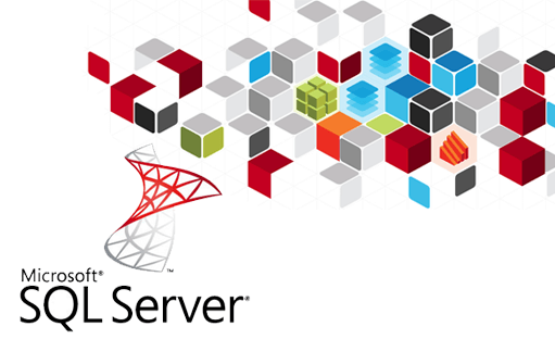 آموزش SQL server 2014 – بخش پنجم