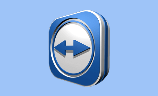 آموزش کنترل کامل دستگاه های اندرویدی با TeamViewer