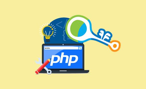 آموزش طراحی سایت با PHP مشابه سایت شیپور – بخش دوم