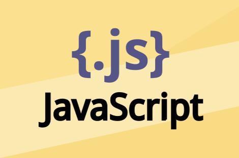 آموزش جاوا اسکریپت ( آموزش Javascript )