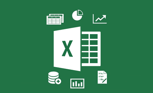 آموزش تابع VLOOKUP در Excel