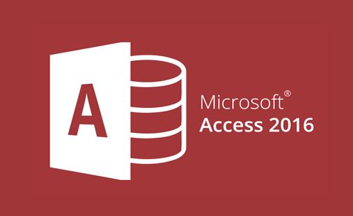 آموزش Microsoft Office 2016 – آموزش Access