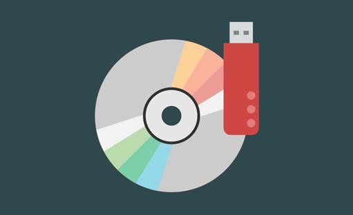 آموزش ساخت فایل ایمیج ویندوز به صورت سفارشی ( Image Custom )