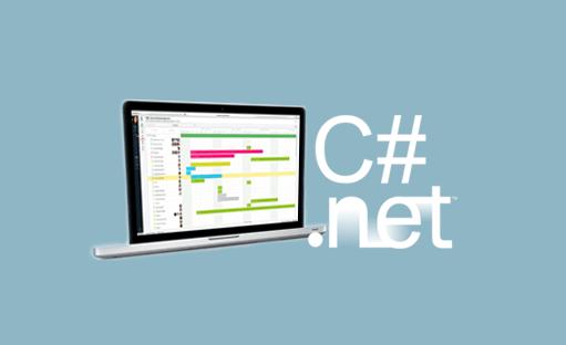 آموزش زبان C#.Net ( پروژه آموزش ساخت سیستم ثبت نمرات و کارنامه مدارس )