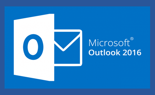 آموزش Microsoft Office 2016 – آموزش Outlook