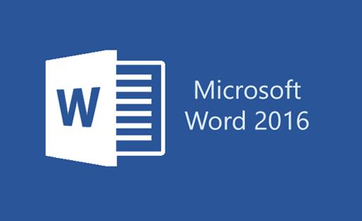 آموزش Microsoft Office 2016 – آموزش Word