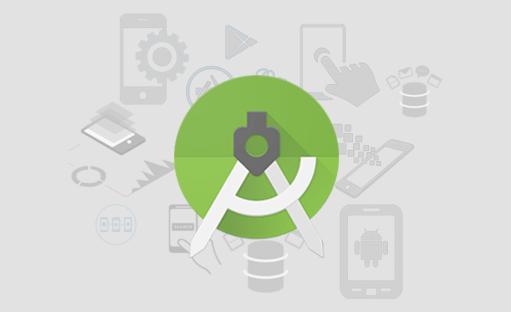 آموزش برنامه نویسی اندروید در Android Studio – پروژه های کوچک کاربردی