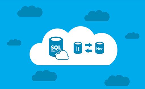 نفوذ به سایت ها با SQL Dumper
