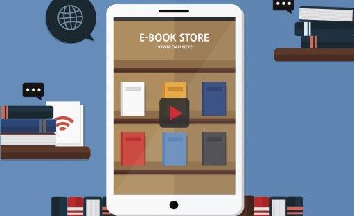آموزش ساخت سایت انتشارات کتاب با ASP