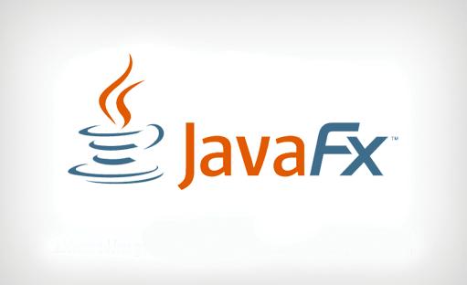 آموزش پروژه محور جاوا FX