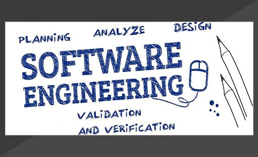 آموزش جامع مهندسی نرم افزار پیشرفته