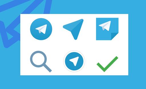 آموزش ساخت تلگرام custom