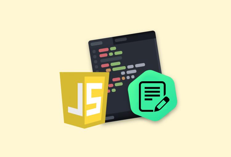 آموزش ساخت ویرایشگر متن در جاوا اسکریپت