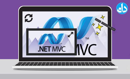 آموزش تغییر سایز و افکت و واترمارک گذاری تصاویر به صورت real time و هوشمند در ASP.Net MVC