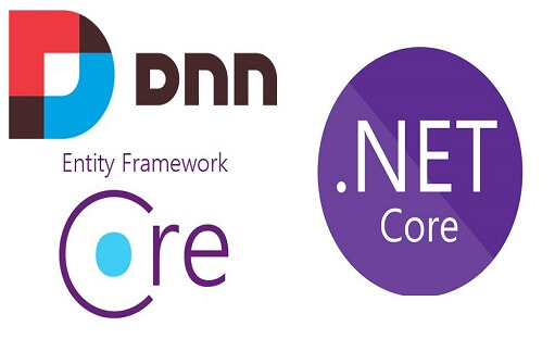 آموزش Entity Framework Core