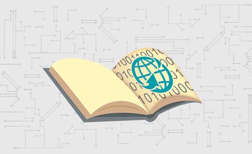 آموزش درس انتقال داده ها به همراه حل مساله